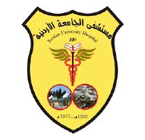 مستشفى الجامعة الاردنية