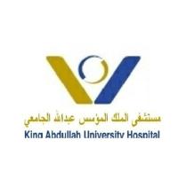 مستشفى الملك الموسس عبدالله الجامعي