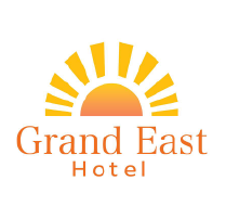 grand east