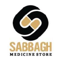 sabbagh