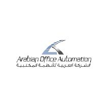 الشركة العربية للانظمة المكتبية