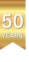 لوجو 50